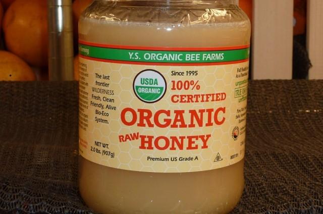 organic-honey-1024x679