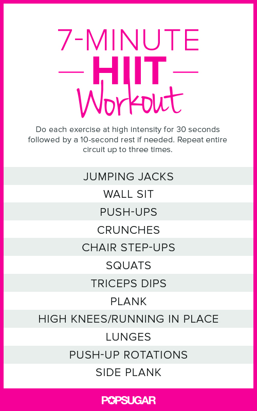 HIIT_Workout_print