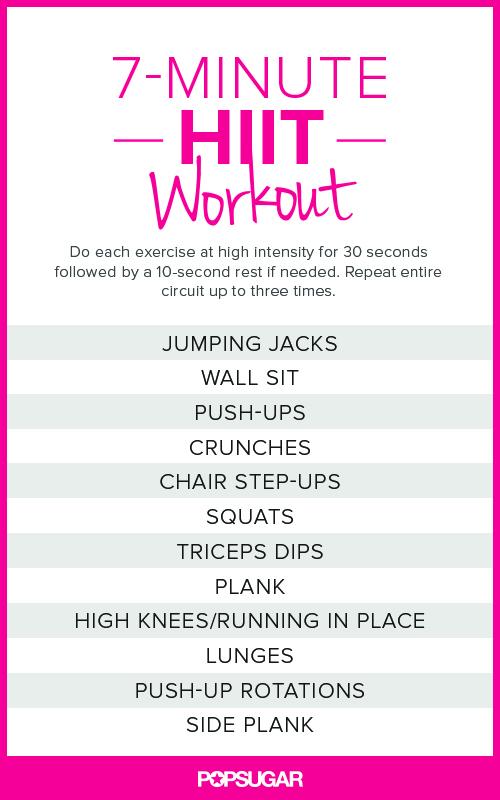 HIIT_Workout_print